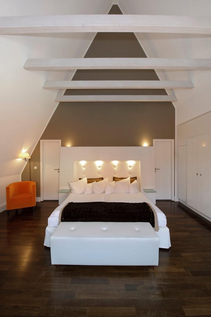 gerberm hle zimmer und suiten gerberm hle design hotel frankfurt gerberm hle. Black Bedroom Furniture Sets. Home Design Ideas